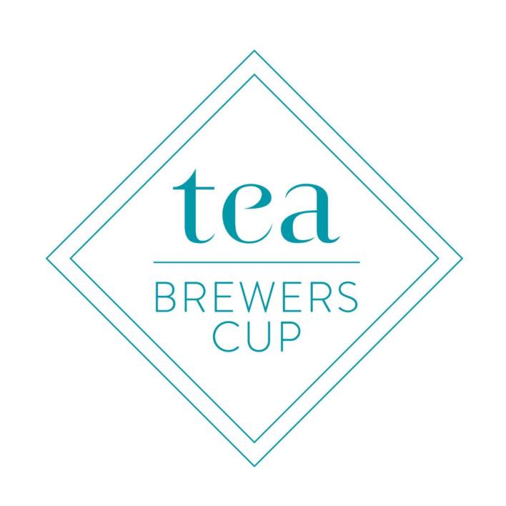Tea Brewers Cup