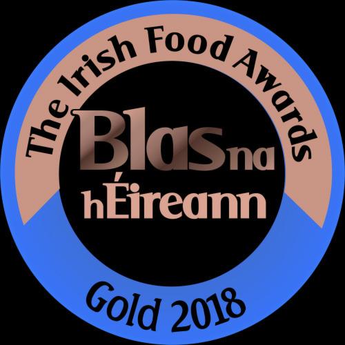 Blas na hÉireann success for Suki