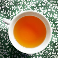 What is Rooibos Tea?