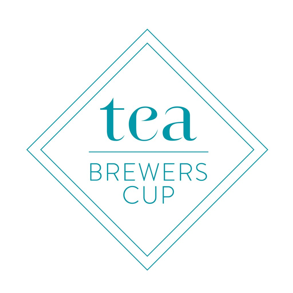 Tea Brewers Cup