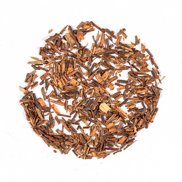 Suki Tea Rooibos Loose leaf tea