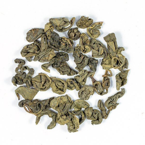 Gunpowder-green-loose-leaf-tea-GGUN