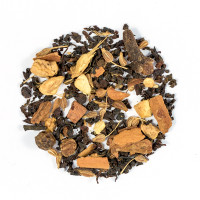 Indian-spiced-chai-loose-leaf-tea-BFCHAI