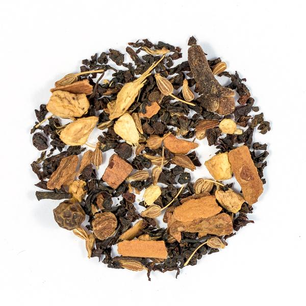 Indian-spiced-chai-loose-leaf-tea-BFCHAI