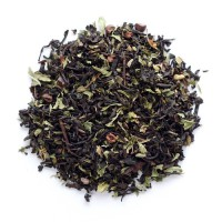 Mint-Choc-Chai-loose-leaf