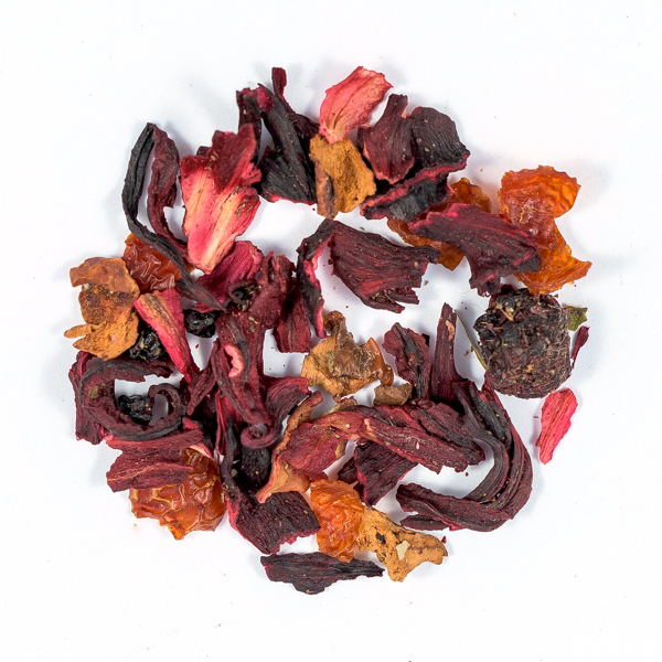 Red-Berry-loose-leaf-fruit-tea-FBERRY