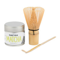 Suki-tea-matcha-scoop-whisk