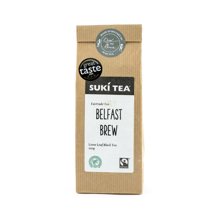 belfast-brew-100g-loose-leaf-tea-packet-FTBBELF100