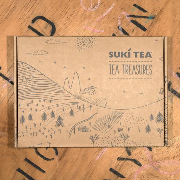 subscription_tea_teachest