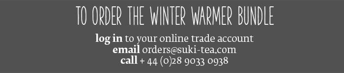 order details v3
