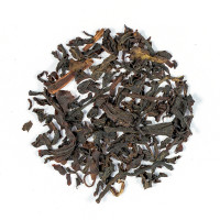Breakfast-tea-loose-leaf-tea-FTBBREK