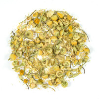 Chamomile-loose-leaf-tea-HCHAMO