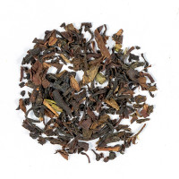 Darjeeling-loose-leaf-tea-FTBDAR