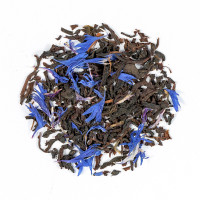 Earl-Grey-blue-flower-loose-leaf-tea-FTOEGBF