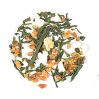 Genmaicha-popcorn-green-loose-leaf-tea-SUKI