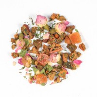 apple-loves-mint-loose-leaf-tea-fapple