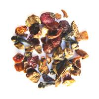 partridge-pear-loose-leaf-tea