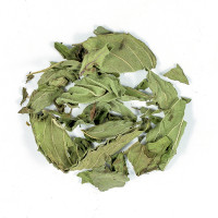 peppermint-loose-leaf-tea-HPMINT