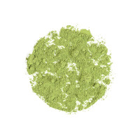 Matcha 3 spaces