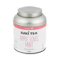 Suki-tea-apple-loves-mint-caddy