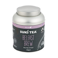 Suki-tea-belfast-brew-caddy