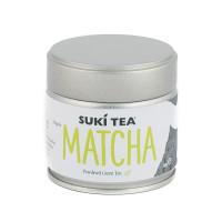 Suki-tea-matcha-30g