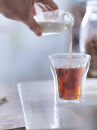 belfast-brew-edit-suki-tea_0021