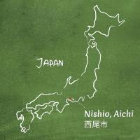 nishio-region_600x600