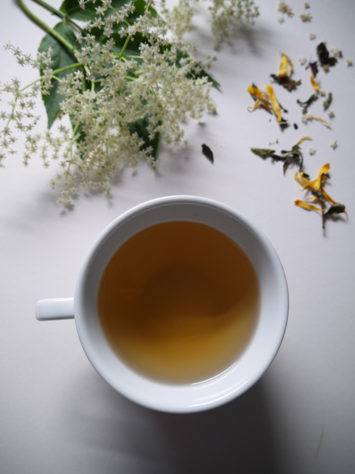 White Tea Elderflower (3)