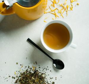 white-tea6