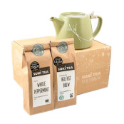 Classic Gift Set with Gift Box Belfast