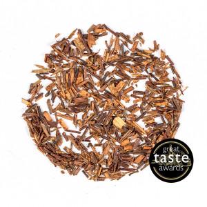 Suki Rooibos tea Great taste award winner