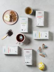 SUKI - Tea Makers