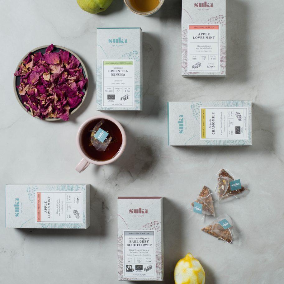 SUKI-tea-rebrand-packaging
