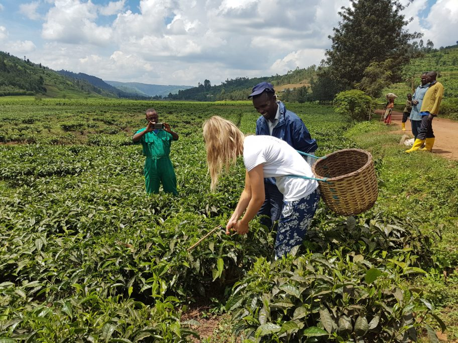 SUKI-zoe-sourcing-Rwanda