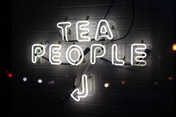 Raising the standards of tea